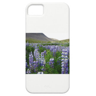 Lupinen Iphone5 covering iPhone 5 Cases