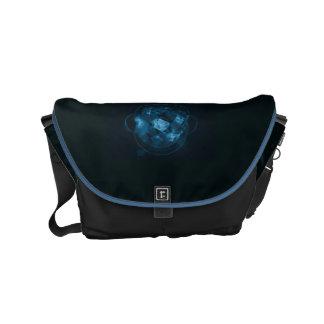 Lurhi_Charlhi_Multi_Bl Commuter Bag