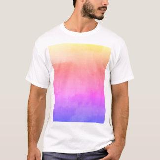 lush color T-Shirt