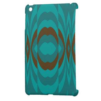 Lush Design I Pad Mini Case iPad Mini Cases