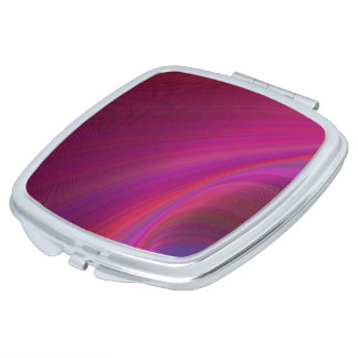 Lust Compact Mirrors