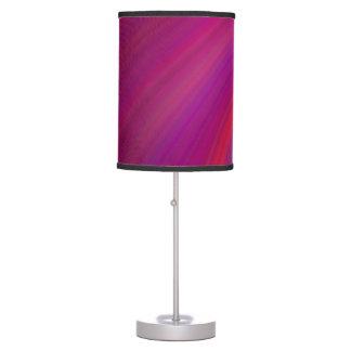 Lust Table Lamp