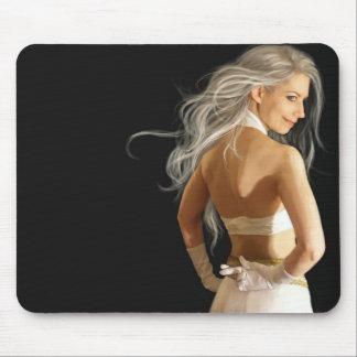 luster mousepad 2