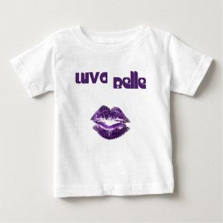Luva Belle Gear Baby T-Shirt