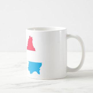 Lux Mug