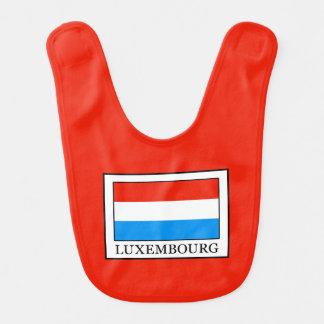 Luxembourg Bib