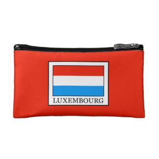 Luxembourg Makeup Bag