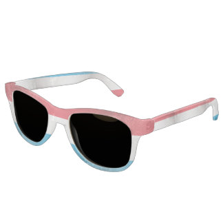 Luxembourg Sunglasses