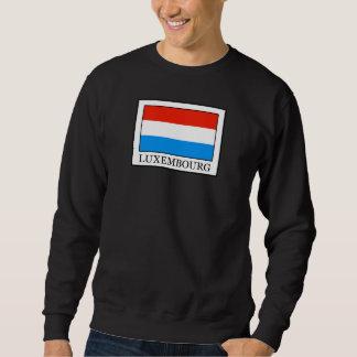 Luxembourg Sweatshirt
