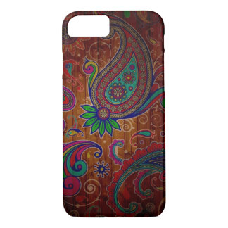 Luxurious Abstract Designer Case