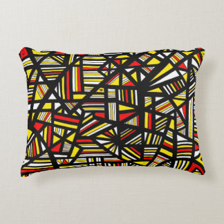 Luxurious Nice Great Awesome Decorative Pillow