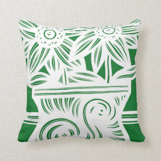 Luxurious Nice Great Awesome Throw Pillow