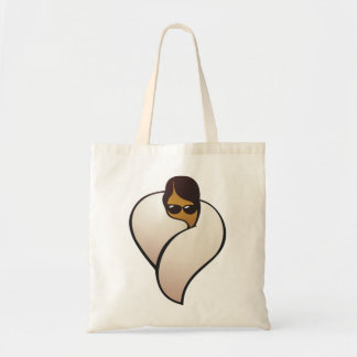 Luxurious woman tote bag