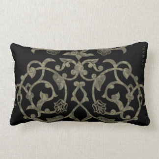 Luxury collection pillow