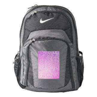 Luxury Glitter
