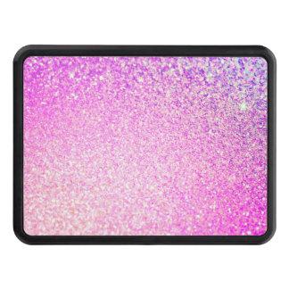 Luxury Glitter Hitch Cover