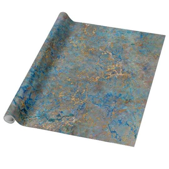 Luxury Lapis Lazuli Marble