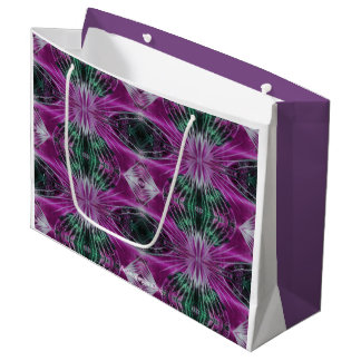 Luxury Look Gift Bag