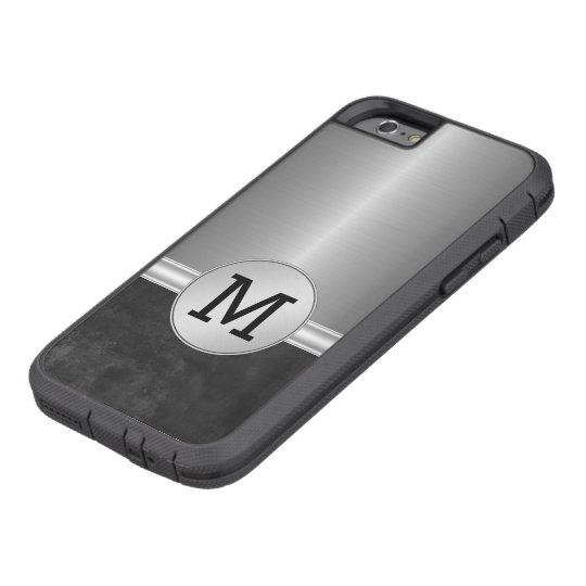 Luxury Men's Monogram Cases