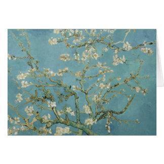 Luxury Van Gogh Greeting Card