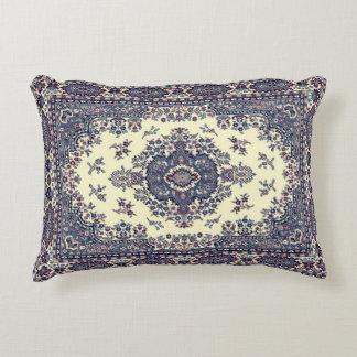 Luxury Vintage Design Pillow