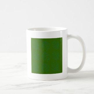 Luxury vintage Palms / Summer edition Coffee Mug