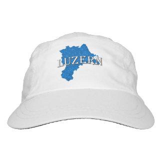 Luzern Hat