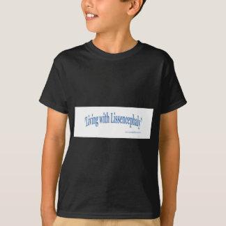 LWL Logo.jpg T-Shirt