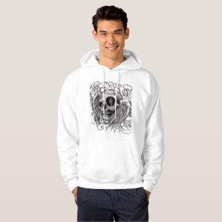 Ly but nevertheless beautiful hoodie