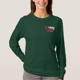 Lydia Triitt T-Shirt