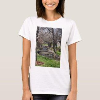 Lynchburg TN limestone creek T-Shirt