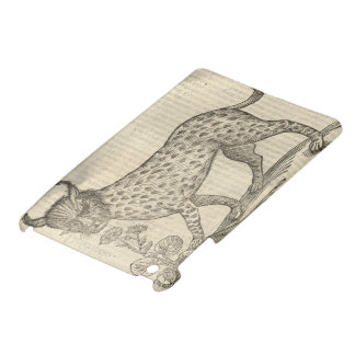 Lynx iPad Mini Cases