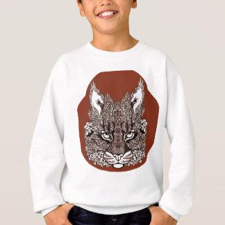 Lynx Sweatshirt