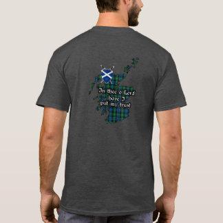 Lyon Clan Adult T-Shirt