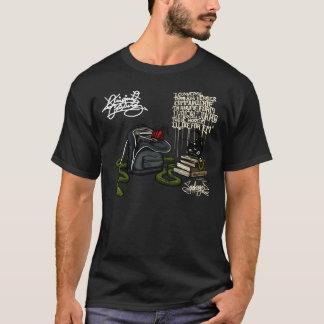 Lyrical Jihad T-Shirt
