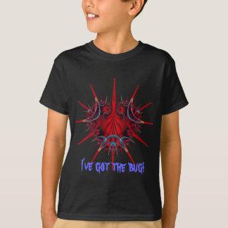 Lyssa T-shirt