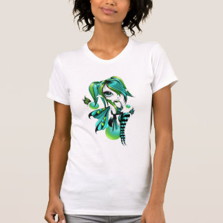 LyssaFae T-Shirt