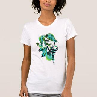 LyssaFae Tshirt