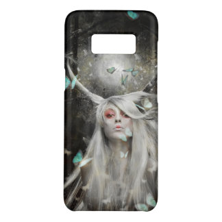 Lyssandra Case-Mate Samsung Galaxy S8 Case