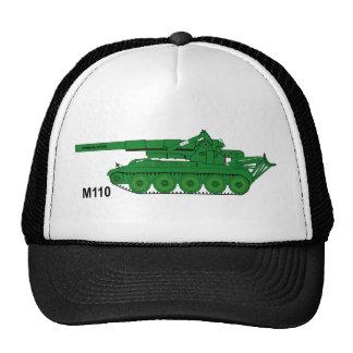 M110 HAT