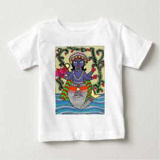 m12p baby T-Shirt