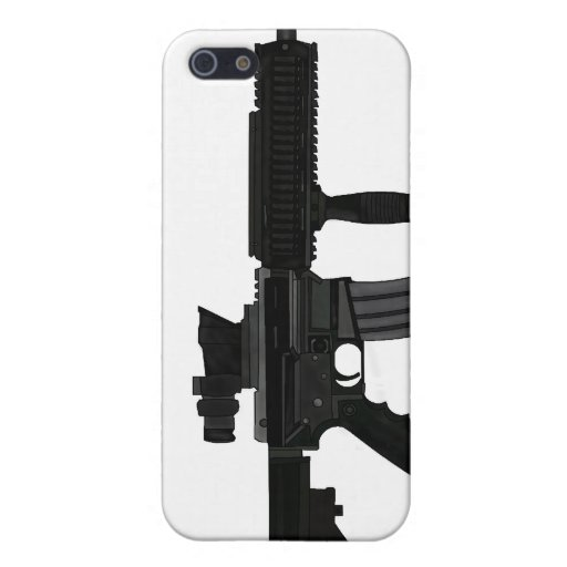 m16.png iPhone 5 cases
