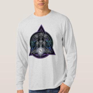 M3ditate T-Shirt