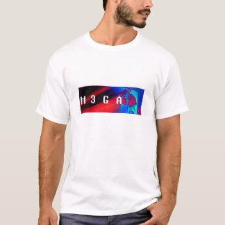 M3GABUZZ.com GEAR T-Shirt