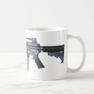 m4_02b coffee mug