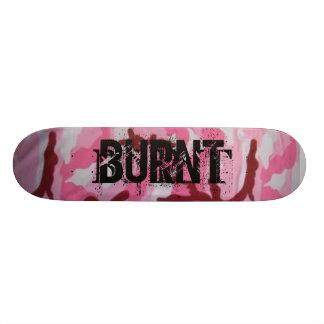 m_364ba907ef6c4627a2fa3a3d4d41efef, BURNT Custom Skate Board