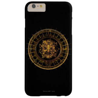 M.A.C.U.S.A. Multi-Faced Dial Barely There iPhone 6 Plus Case