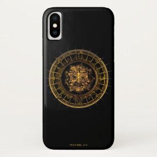M.A.C.U.S.A. Multi-Faced Dial Case-Mate iPhone Case