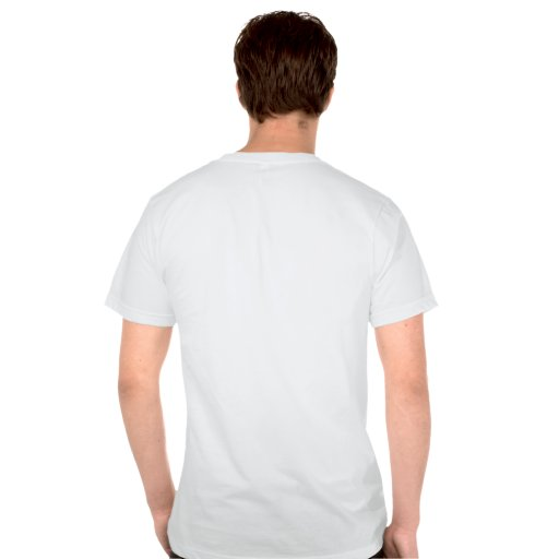 M.A.L.E: Maine Association of Livestock Exhibitors T Shirts