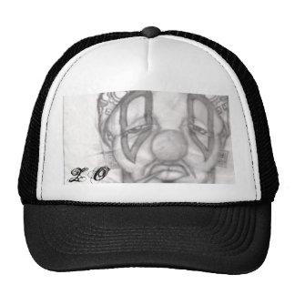 m_abfd3b291fcfe9b195250ba077ebe3fe, ZO Trucker Hat
